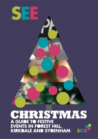 SEE3-Christmas-Events-List-1