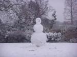 snow 2013 026