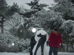 snow 2013 027