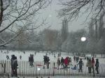 snow 2013 029
